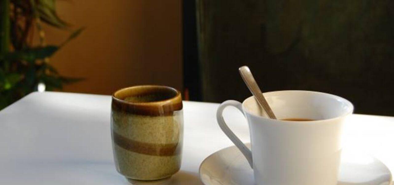 cafe c-lover|函館市元町にある港ヶ丘教会内のカフェの紹介!