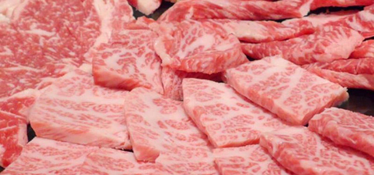 肉屋の肉ヤ 札幌市東区丘珠町にある種類豊富で高品質な『肉専門店』の紹介!